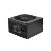 ANTEC VP VP400PC 400W (0-761345-06484-2)
