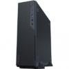ANTEC VSK2000-U3 desktop ház