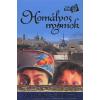Anthony Horowitz HOMÁLYOS NYOMOK /TINI KRIMIK