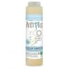 Anthyllis bio sampon és tusfürdő 250 ml