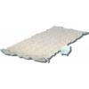 Antidecubitus matrac kompresszorral ( VCM 202)