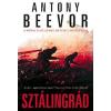 Antony Beevor Sztálingrád