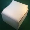 """ÁNY BIZTONSÁGI NYOMDA NYRT. Normál nyomtatópapír (382x12"""")"""