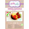 Anyasüti krémes darakása desszertpor 90 g