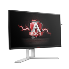 AOC AG271QG monitor