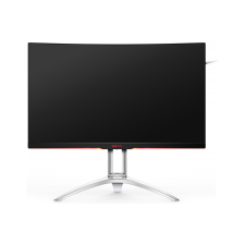 AOC AG322QCX monitor