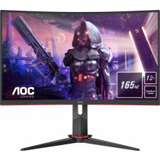 AOC C27G2U/BK monitor