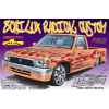 AOSHIMA - Toyota 80 Hilux Radical Custom Pick Up Truck