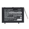 AP14C8S(1ICP4/58/102-3) Akkumulátor 8800 mAh