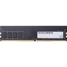 Apacer 16GB DDR4 2666MHz memória (ram)