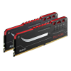 Apacer BLADE DDR4 16GB (2x8GB) 3000MHz CL16 1.35V