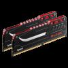 Apacer BLADE FIRE DDR4 16GB (2x8GB) 3000MHz CL16 1.35V