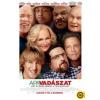 Apavadászat (DVD)