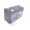 APC akkumulátor