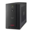 APC APC Back-UPS 950VA AVR, IEC, 230V