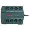APC Back-UPS 400, 230V (BE400-GR)