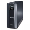 APC Back-UPS BR900GI