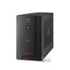 APC BACK UPS BX 950VA szünetmentes tápegység