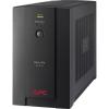 APC Back-UPS BX 950VA szünetmentes tápegység BX950UI