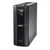 APC Back-UPS Pro 1200, 230V, Schuko (BR1200G-GR)