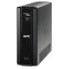 APC BR1500G-GR Back-UPS szünetmentes tápegység - 1500VA