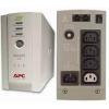 APC by Schneider Electric APC Back-UPS 350VA, 230V, IEC