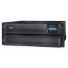 APC by Schneider Electric APC Smart-UPS X 2200VA Rack/Tower LCD 230V