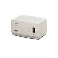 APC Line-R 1200 szünetmentes áramforrás