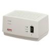 APC Line-R 1200VA Automatikus feszültségszabályozó