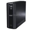 APC Power-Saving Back-UPS Pro 1500, 230V (BR1500GI)