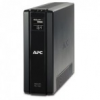 APC Power-Saving Back-UPS Pro 1500, 230V, Schuko
