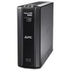 APC Power Saving Back-UPS Pro 1500 eurozásuvky