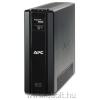 APC Power-Saving Back-UPS Pro 1500VA szünetmentes tápegység