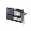 APC RBC24 Csere Akkumulátor