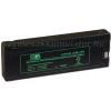 APC SLA SLA 12V 2,3 Ah Zselés akkumulátor LP12-2.3C