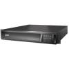APC Smart-UPS 1000VA LCD X