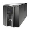 APC Smart-UPS 1500VA szünetmentes tápegység