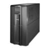 APC Smart-UPS 3000VA szünetmentes tápegység