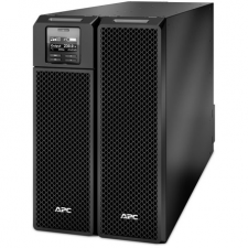 APC Smart-UPS SRT 8000VA 230V LCD tápegység