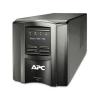 APC smt750i 750va / 500w szünetmentes tápegység