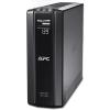 APC UPS APC BackUPS RS1500VA BR1500GI