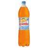 Apenta Light narancs üdítőital enyhén szénsavas ásványvízzel 1,5 l