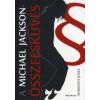 Aphrodite Jones A Michael Jackson-összeesküvés