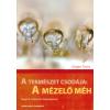 Apiliteratura Hungarica A természet csodája: A mézelő méh