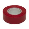 APLI 19 mm x 33 m piros ragasztószalag