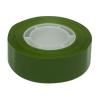 APLI 19 mm x 33 m zöld ragasztószalag