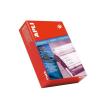 APLI 88,9x48,7 mm, 3000 etikett/csomag 1 pályás mátrixnyomtatókhoz etikett