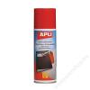 APLI Etikett és címke eltávolító spray, 200 ml, APLI (LTIA11303)
