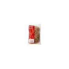 APLI Postázó gumi, 60X2 mm, APLI, 100g papírárú, csomagoló és tárolóeszköz