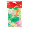 APLI Toll, APLI Creative, vegyes pasztell színek (LCA13281)